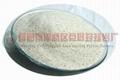 長期大量供應優質除渣劑
