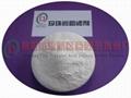 長期大量供應優質珍珠岩助濾劑 1