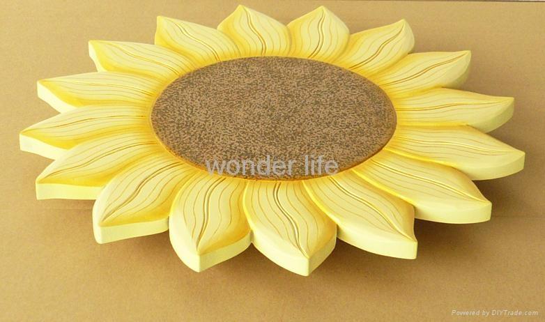 sunflower rotate 1