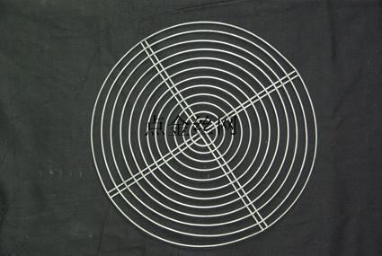 不锈钢风机罩_点金牌fjz-0407不锈钢风机罩 (中国 河北省 生产商) - 风机、排风 ...