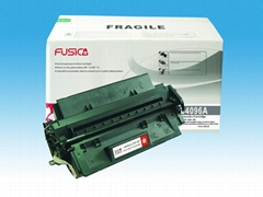 compatible toner cartridge for HP C4096A