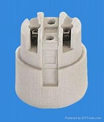 lamp holder E27