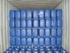 formic acid for leather industry 1