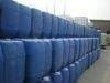 formic acid for textile