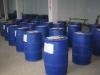 formic acid for rubber industry 4