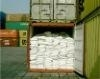 99% sodium sulphate anhydrous