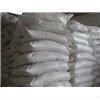 dye chemical  sodium sulphate anhydrous