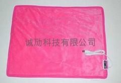 USB Heating Blanket