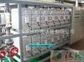 线路板液晶清洗用水设备