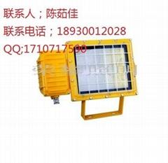 BFC8110 防爆氾光燈BFC8120  BFC8100