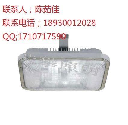 BFC8182防爆无极荧光灯BFC8183  NFC9175 3