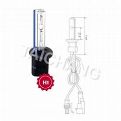 TC Taichang Xenon Bulbs H1 6000k