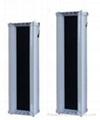 LED顯示屏防水音柱 3