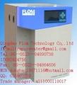 工程纯水机0.5T-10T/h