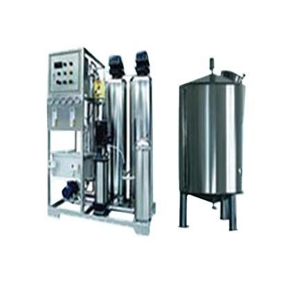 水处理设备 2