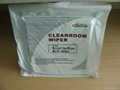 microfiber cleaning paper-8091