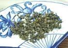 綠茶提取物