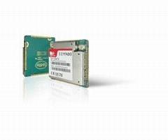 SIM908 GSM GPRS GPS all in one module