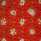 北京室内地毯 雕花地毯销售