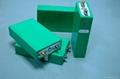 锂离子电池电芯 1