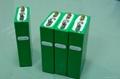 锂离子电池电芯 2
