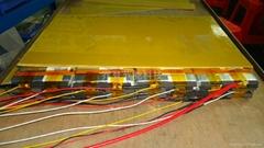 48V 20Ah磷酸铁锂电池组