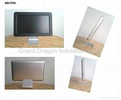10.1寸 USB顯示器(桌面式)