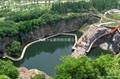 景观浮桥 2