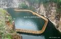 景观浮桥 3