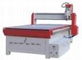 JOY-WOODWORKING ENGRAVING MACHINE-1325