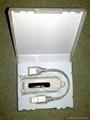 Direct EDGE USB Modem