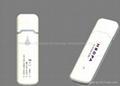 HSDPA 3G USB Modem