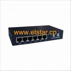網絡信號延伸器