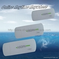 3G HSDPA WCDMA UMTS Wireless USB