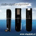 Voice Function 3.5G HSUPA WCDMA USB