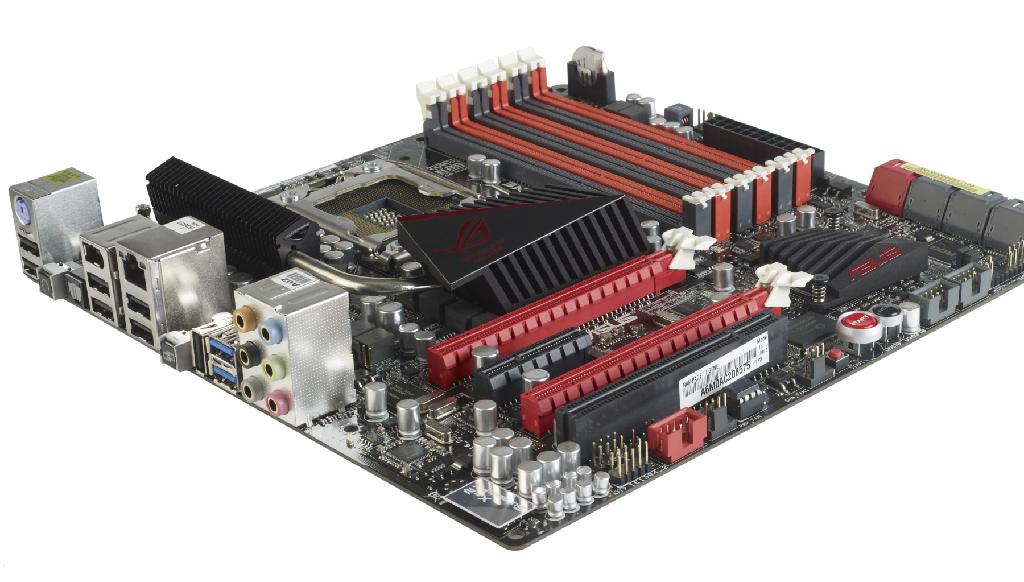 Rampage_III_GENE_LGA_1366_X58_mATX_Intel_Motherboard.jpg