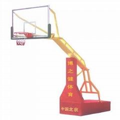 唐山市豐潤區百靈鳥體育用品有限責任公司
