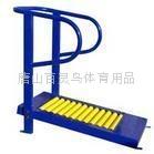 健身路径 室外跑步机  1