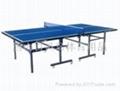乒乓球台 5