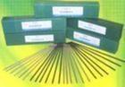D707碳化钨堆焊焊条