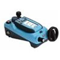 DPI620多功能效驗儀
