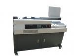 金典 知名品牌胶装机 1