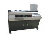 金典 知名品牌胶装机