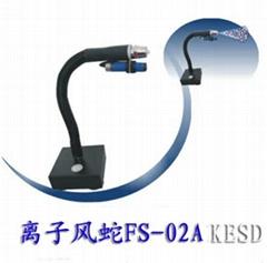 電子工具防靜電產品