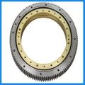 LYHY crossed roller slewing bearing