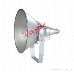 NTC9200防震型超強投光燈