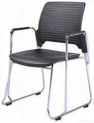 供应办公椅职员椅