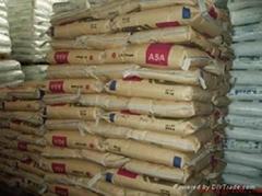 供应ABS塑胶原料ABS 330/大科能聚合物 佳利达塑胶