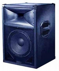 pro sound, pro audio ,professional speaker, pa speaker
