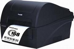 博思得条码打印机